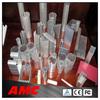 aluminium led profile