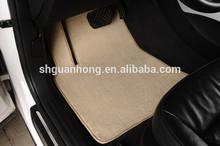 2D car floor mat,2D special car floor mat,2D carpet cat floor mat