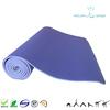 eco tpe yoga pad mat