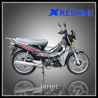 fashionable motorcycle Forza 50cc moped motorcycle