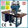 cabinet insulating glass abrasive belt glass edging machin