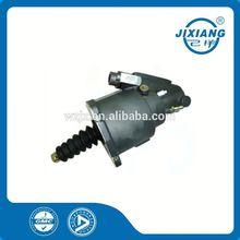 brake valve /yoko sun din standard 3202-f4 stem gate valve /valve importer 622108AM/622190AM/371612/374116