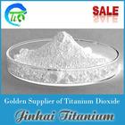 titanium dioxide price in China