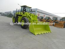 small used loader wheel/tcm 870 wheel loader/telescopic wheel loader 5tons