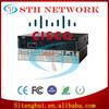 New and Original Cisco Router 2900 series C2911-VSEC-CUBE/K9