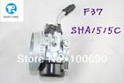 Moped carburetor sha1515