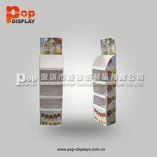 quilt display stands