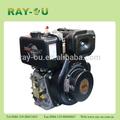 venda direta da fábrica de alta qualidade a china do motor diesel