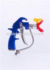 High Performance PUTTER Paint Spray Gun for Airless Paint Sprayer