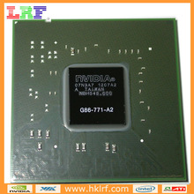 2012+ new high quality Laptop Electronics IC G86-771-A2 chips