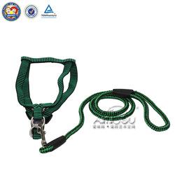 two hooks dog leash & dog collar gps & designer dog collars sexi dog