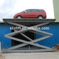 Baratos eléctrico de elevación del coche/eléctrico de elevación del coche