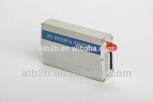 driver hsdpa modem 3g usb modem,smallest usb 3g modem