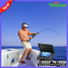 New product 2014 sport camera full hd underwater fish finder video camera
