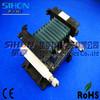 Shion air pure maker needs ozone maker module