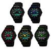 mens sport satches skmei s shock watch black sport water resistant best digital watches