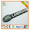 customer design car parts logo design custom car emblem