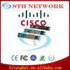used cisco voice dsp modules PVDM3-256