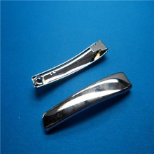 metal clip ballpoint pen