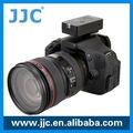 JJC caméra à la mode conçu de télécommande à l'extérieur sans fil
