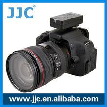 jjc Fashional designed outdoor wireless remote control camera