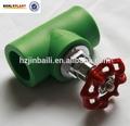 venta al por mayor de china mejor venta de productos socket weld válvula de globo