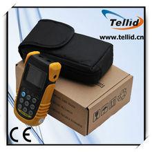 OEM ADSL2+ Tester TLD801D