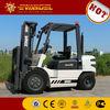 chinese diesel engine forklift 3 tons, diesel forklift cpc30