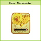 OEM Cute Room Digital Thermometer Household