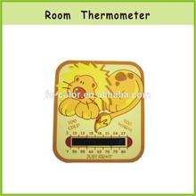OEM Cute Room Digital Thermometer Household