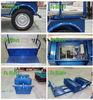 India Auto Rickshaw Auto Rickshaw For Sale Electric Auto Rickshaw