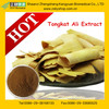 100% Pure Natural Tongkat Ali Root Extract 200 1 for Man