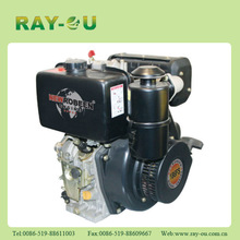 Factory Direct Sale High Quality Diesel Engine 178F