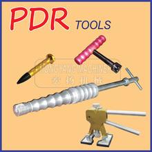 Dent & Ding DIY Car Damage Removal Tool DIY Car Repairing Tools