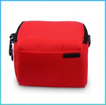 2014 best wholesale camera bag digital camera bags