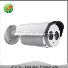 EXIR 20m 700TVL high resolution 700TVL EXIR Bullet Camera GSMAC01045