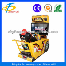 42 inch Need For Speed Carbon children hot sale play game car racing