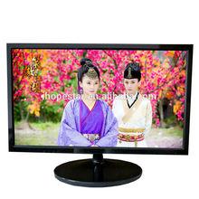 """21.5"""" LED HDMI monitor"""