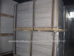Non asbestos 12mm fiber cement board.fiber cement wall sheet
