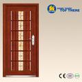 تصميم جديد الأبواب 2014 البيت شقة