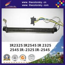 (RD-FF2325FU) upper fuser fixing film fusing unit assembly for Canon IR2325 IR2545 IR 2325 2545 IR-2325 IR-2545