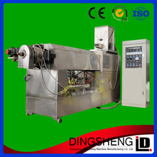 Hot selling instant rice noodles making machine with low price