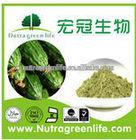 Pure Natural Cucumber Extract Powder/Natural Cucumber powder/Cucumber Extract,Cosmetic Grade