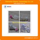 China custom 3D printing /sla sls model