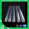 /product-gs/quartz-crystal-glass-tube-liquid-level-gauge-60050832512.html