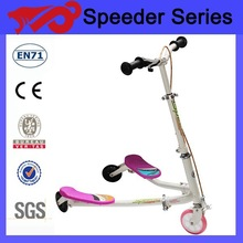 Chinese products wholesale scooter kart