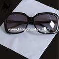 rpet tecido micro camurça pano para óculos