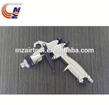Alta presión de la pistola RZ00G mayer circular máquinas de tejer