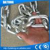 factory 2 Leg Lifting Chain Sling