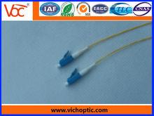 Armor Optical Fiber Systimax UTP Cable Cat 6a